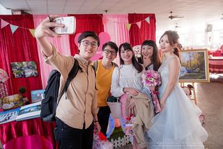 peach-20181201-wedding810-803   by 桃子先生