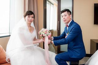 peach-20181230-wedding-271   by 桃子先生