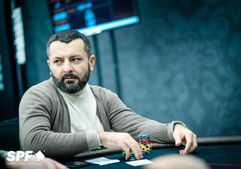 Рейтинг российских онлайн казино