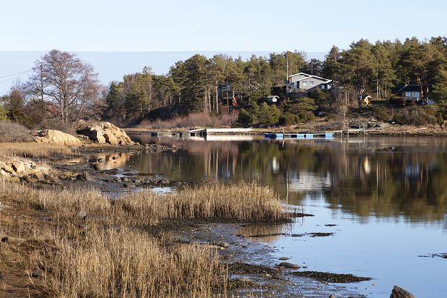 Stangerholmen 1.1, Onsøy, Norway