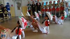2019 Förderschule Fasching