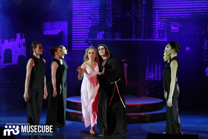 opera_tango_maria_de_buenos_aires-073