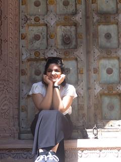 Our Self-Written Obituaries – Ginni Munjal, Karnal, Haryana   by Mayank Austen Soofi