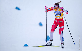 FIS-XC-WC Finals - Sprint #1