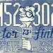 t30000841 by myQSL