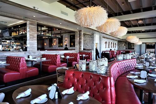 Daytona Beach Restaurant: Cocina 214, March 29, 2019   by JenniferHuber