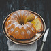 Saffron Pear Bundt Cake-by Meeta K Wolff-0082