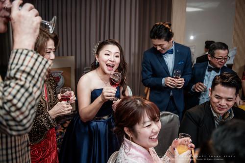 peach-20181215-wedding-810-624   by 桃子先生