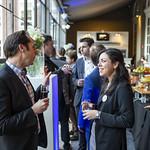 SAP Partner Awards 2019