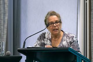 Foresighting Forum 2019   by energyconsumersaustralia