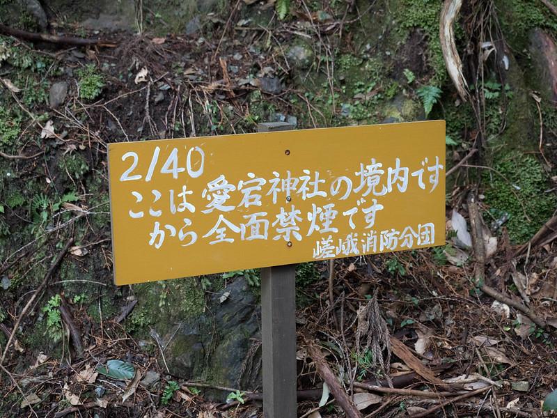 20170317-愛宕山_0078.jpg