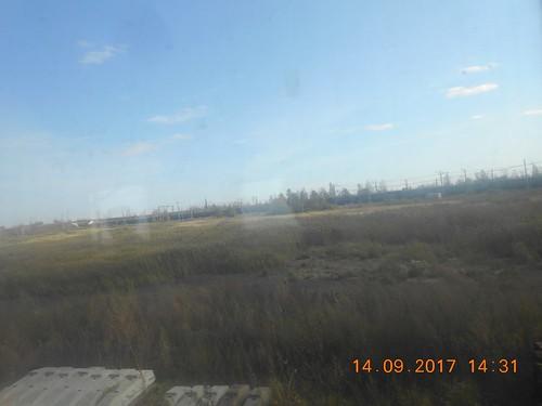 2017 осень казахстан ско петропавловск