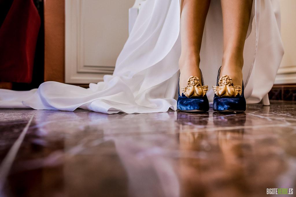 Fotografos-boda-murcia-san-bartolome-restaurante-hispano-00012