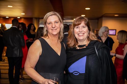 ADEA Gies Awards 2019 | by um.dentistry