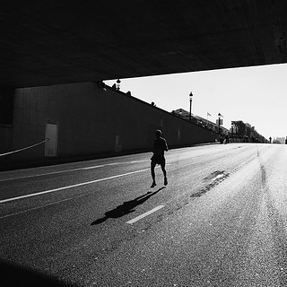 #gravity #shotoniphone #marathon #parisjetaime #paris #visitparis #france #visitfrance #travel #wanderlust #vsco #vscocam #travelphotography #topparisphoto #seemyparis #topfrancephoto #igersparis #guardiantravelsnaps #guardiancities #explore #découvrirens   by travelformotion (more on www.travelformotion.com)
