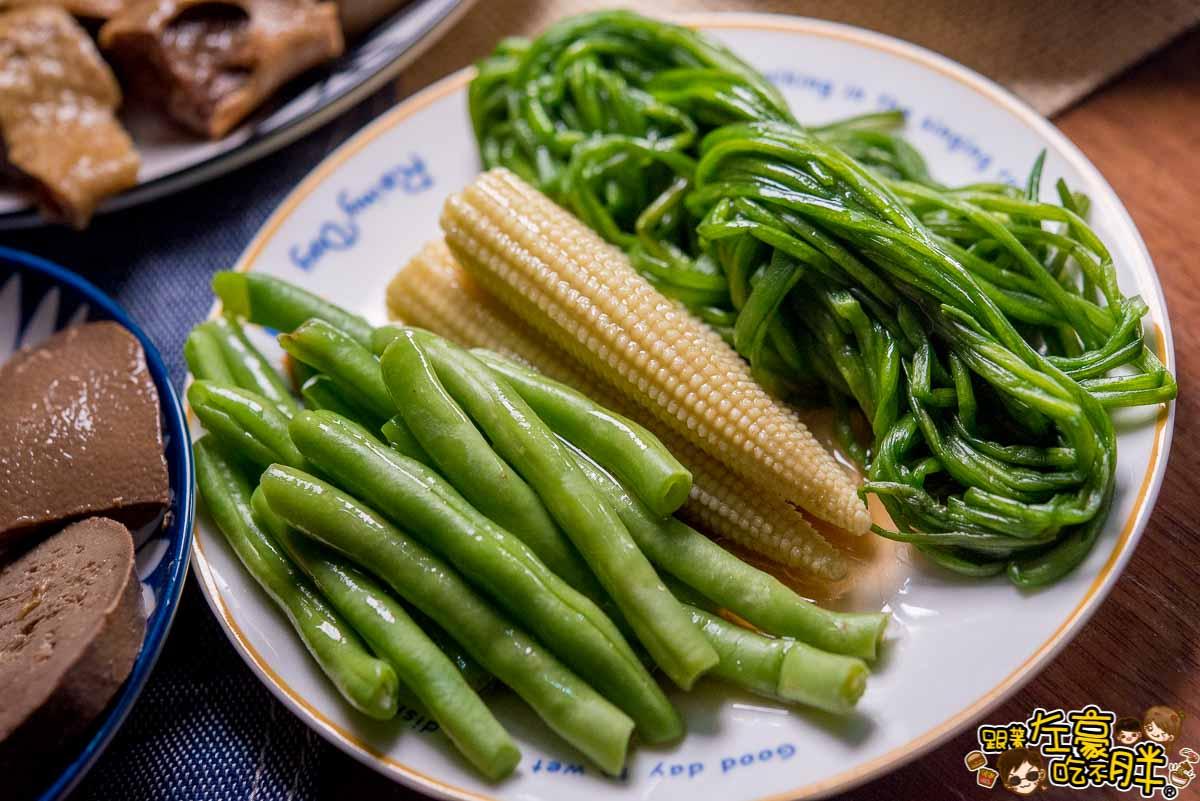 中華老滷(夜市滷味小吃)-59