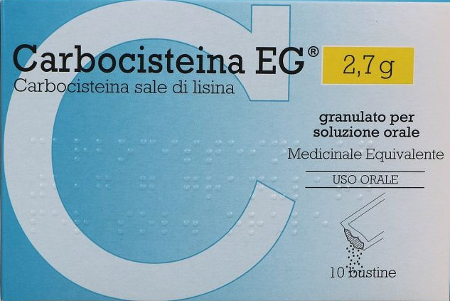 Carbocisteina_EG_10_Bustine_2_7_g-Farmaci_da_banco_on_line-038081042-1
