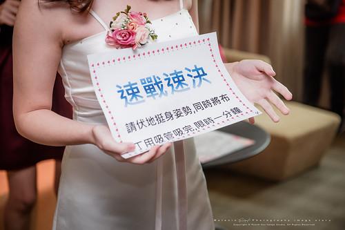 peach-20181230-wedding-217   by 桃子先生