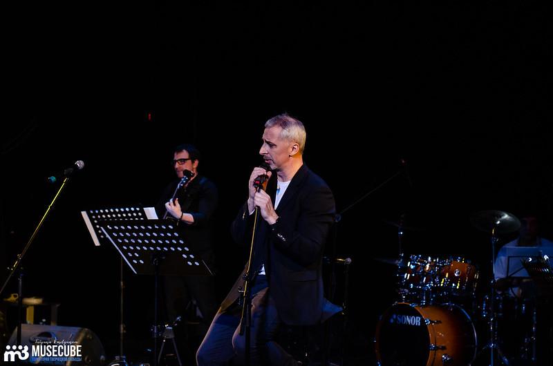koncert_vyachaslava_shtypsa_106