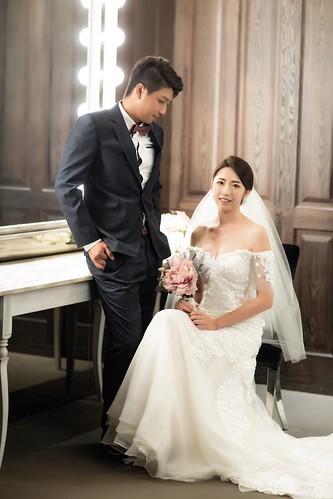婚紗照_190117_0011   by meimei80