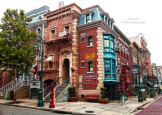 IMG_0503 US Streets | by Cyberlens 40D