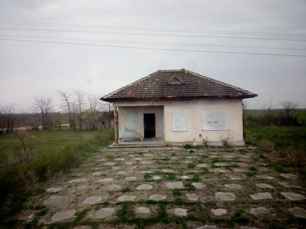 907 : Rosiori Nord - Costesti - Pagina 20 33686423398_1e0ff09106_b