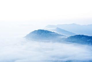 อีกมุมหนึ่งของภูชี้ฟ้า | by pacific_friends