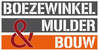 Boezewinkel en Mulder Logo