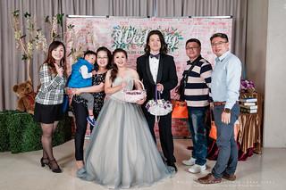 peach-20181215-wedding-810-713 | by 桃子先生