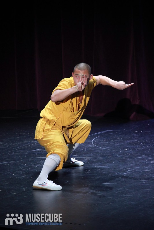 Shaolin'_013