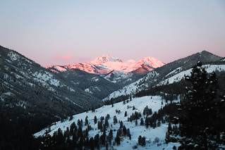 20190121 sun mountain lodge-3   by schnell foto
