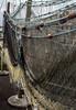 Fishing Net by framir2014