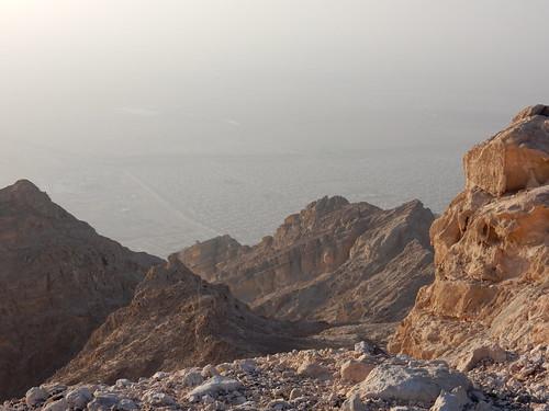 Al Ain - Jebel Hafeet - 4
