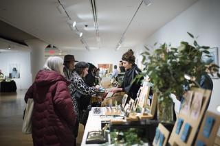 View More: http://carrielynnhillphotography.pass.us/winterclover18   by Clover Market
