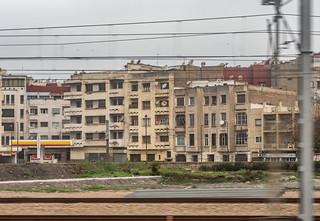 Casablanca EM1B7271