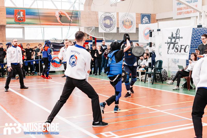 Chempionat_Rossii_po_SMB_2019_041