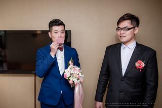 peach-20181230-wedding-104 | by 桃子先生