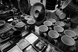03.23.19.xe3.16.2.8.sm.pottery_edited-1 | by back alley images