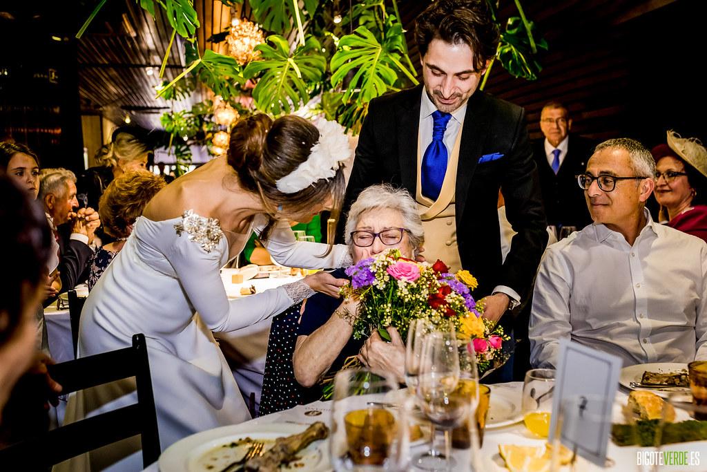 Fotografos-boda-murcia-san-bartolome-restaurante-hispano-00038