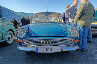 DKW F12 - Krefeld Feb 2019 _IMG_2344_DxO | by Fine Cars