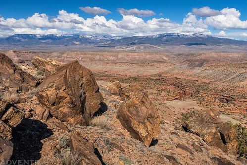 Grand Mesa | by IntrepidXJ