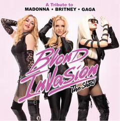 Marketing-Promo-Planet-Hollywood-Las-Vegas-V-Theatre-Madonna-Britney-Spears-Lady-Gaga-3