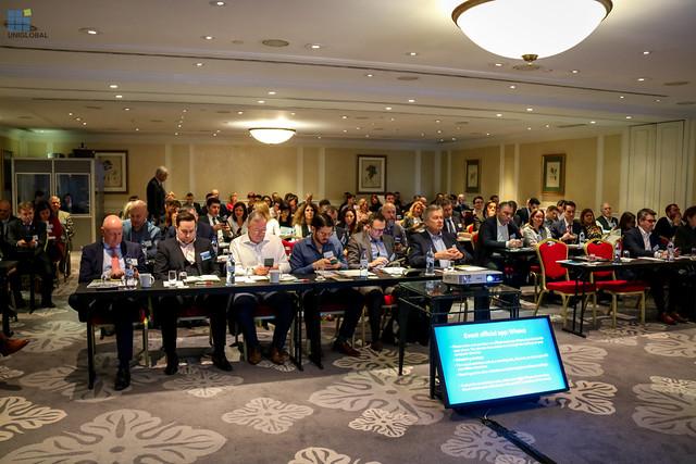 Asia Pacific Microfinance Forum