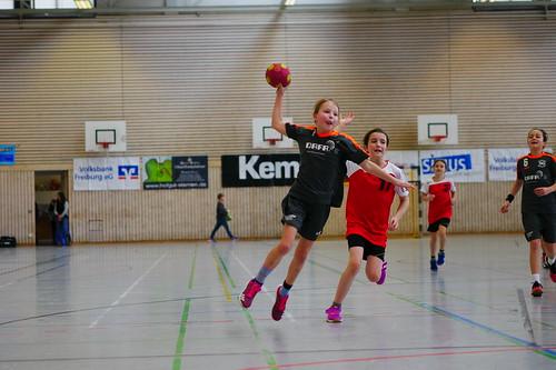 E1 HSG-SG Foto Thorolf Clemens (7)