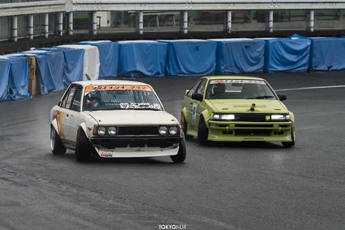 Tokyonur_Hiro_DSC09175 | by TOKYONÜR