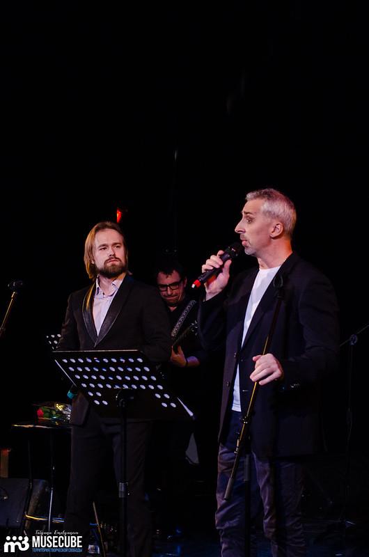 koncert_vyachaslava_shtypsa_060