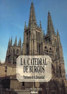 La catedral de Burgos. Patrimonio de la Humanidad | by ciudad imaginaria