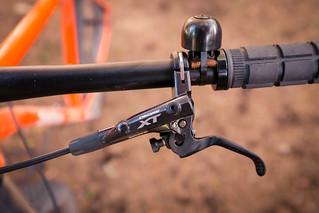 grav-el-mariachi-139 - Digital Camera X100T Ver1.11 108.jpg