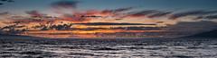 maui sunset-50-Pano.jpg