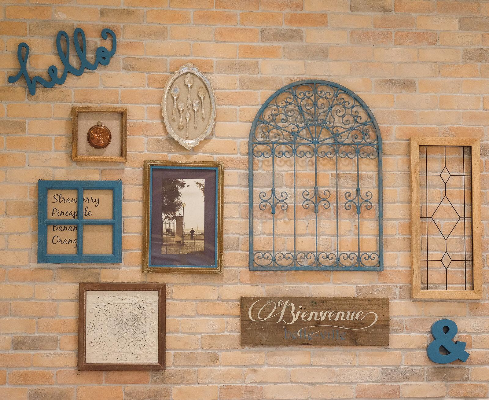 Belle-villepancakecafe2